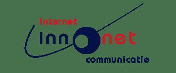 INNONET – webdesign en communicatie Veenendaal