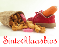 Sinterklaasbios.nl is online!