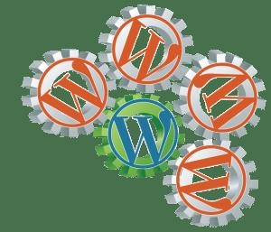 Hoeveel WordPress plugins is teveel?