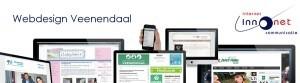 Webdesign voor het MKB in Veenendaal