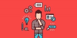 Meer verkopen met de beste productpagina