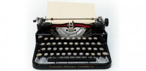 15 WordPress fouten die je niet hoeft te maken