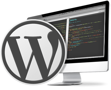 WordPress 4.1 komt eraan…