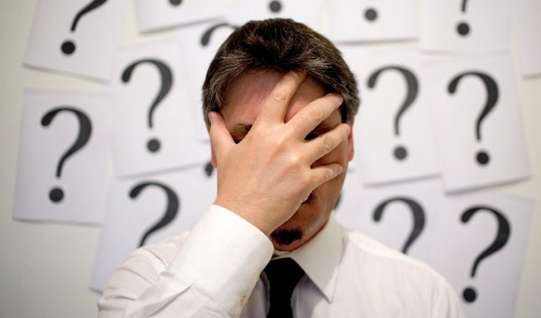 9 fouten die jij misschien ook wel maakt in je webshop?
