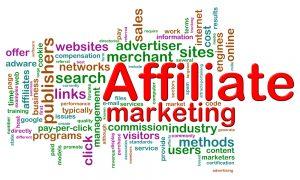 Geld verdienen met Affiliate Marketing en WooCommerce!