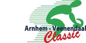 Innonet sponsort Arnhem-Veenendaal Classic op 21 augustus 2015