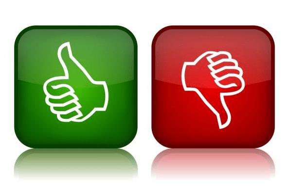 Hoe controleer je of een thema geschikt is voor je WooCommerce webshop?