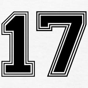17-jaar-innonet