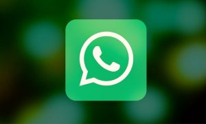 WhatsApp Business: handige tool voor webshops