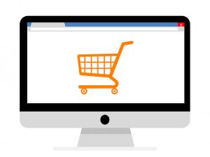 Nederland snelste groeier in e-commerce