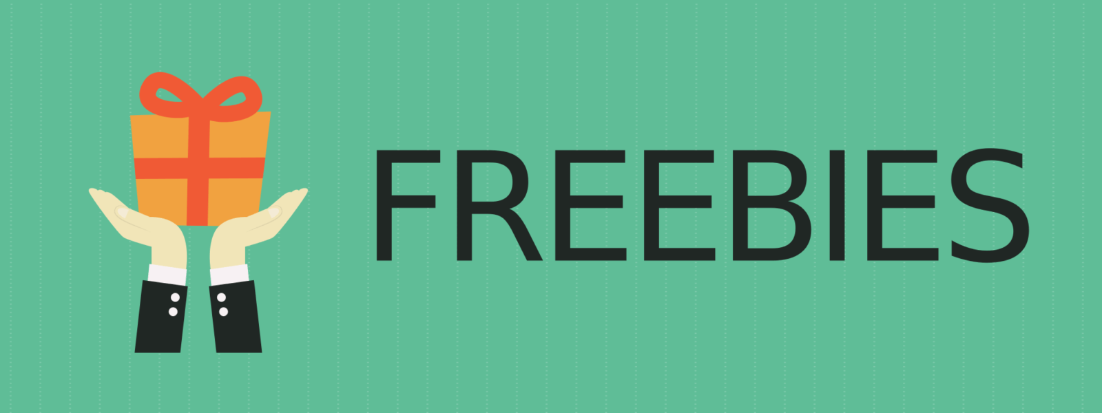 Design Freebies voor je WooCommerce webshop