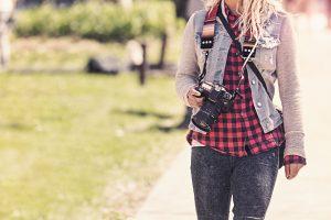 5 gratis websites voor stockfoto's