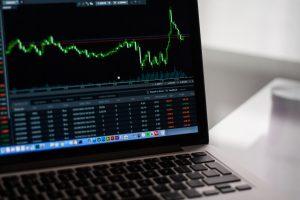 Affiliate mogelijkheden op gebied van cryptocurrencies