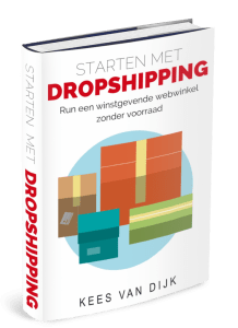 ebook-starten-met-dropshipping-743x1024-218x300