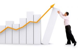 7 stappen om een online business op te bouwen