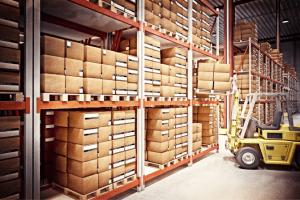 Dropshipping: online verkopen zonder eigen voorraad?