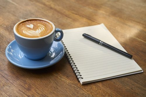 Workshop SEO schrijven