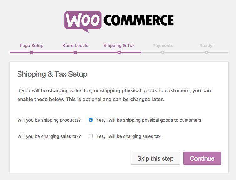woocommerce-installeren-verzenden-btw