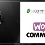 Waarom overstappen van osCommerce naar WooCommerce?
