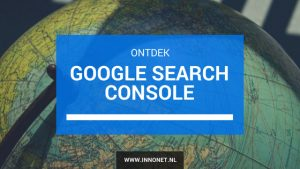 Google Search Console, Yoast en WooCommerce