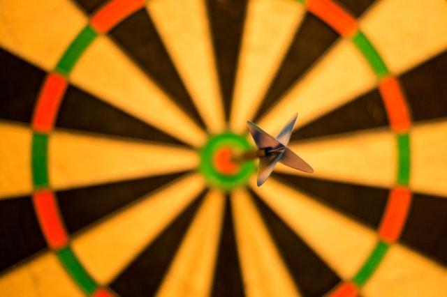 Hoe je met KPI's voor WooCommerce je webshop kunt optimaliseren