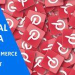 WooCommerce en Pinterest: een mooie combinatie