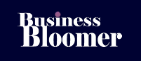 business-bloomer