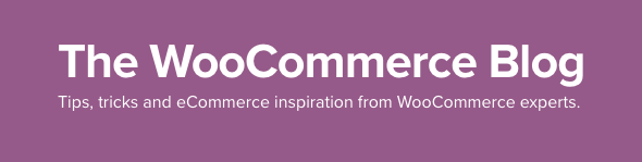 officieel-woocommerce-blog