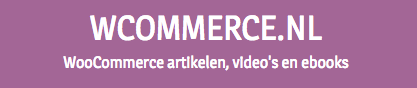 wcommerce-woocommerce-blog