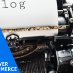 Handige WooCommerce blogs