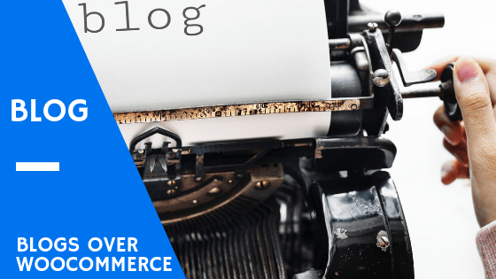 Handige WooCommerce blogs