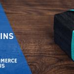 WooCommerce plug-ins voor cadeaushops