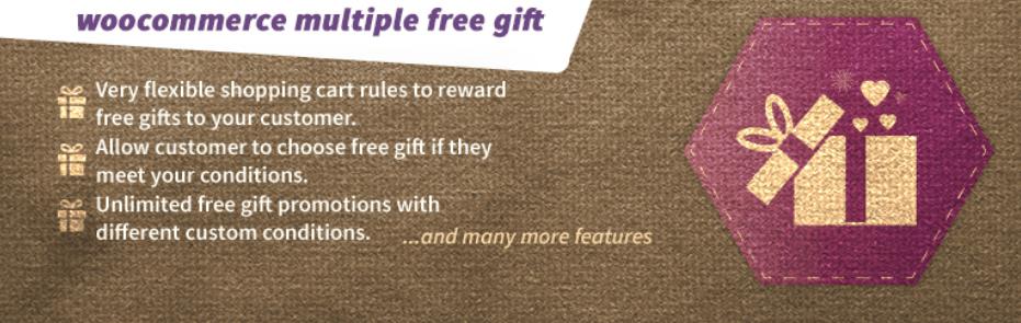 woocommerce-gratis-cadeau