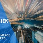 Hoe verbeter ik de snelheid van mijn WooCommerce webshop?