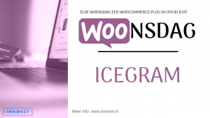 Icegram plug-in