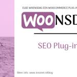 SEO plug-ins voor WooCommerce
