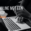 snel-online-met-een-webshop-compleet